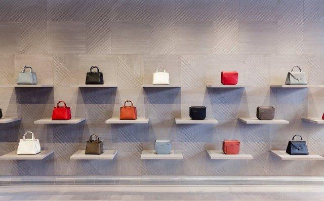 London Design Store London Design Store Meet the new Valextra London Design Store 008 MG 8660 640x397