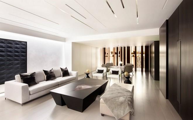 top UK interior design design studio1
