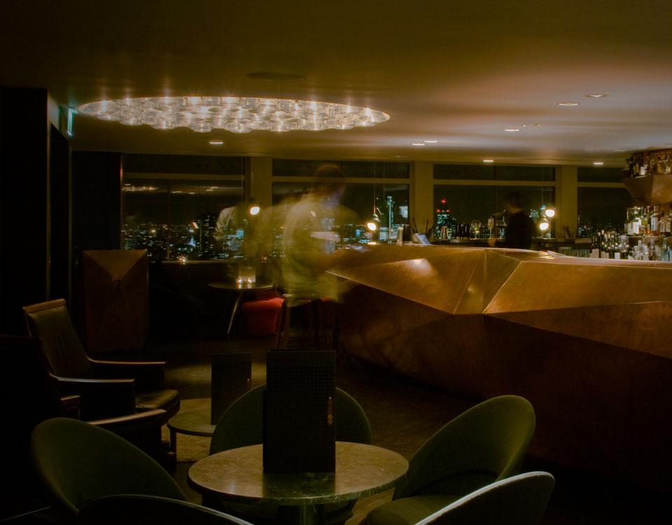 0403paramount Top 10 Bars in London Top 10 Bars in London 0403paramount