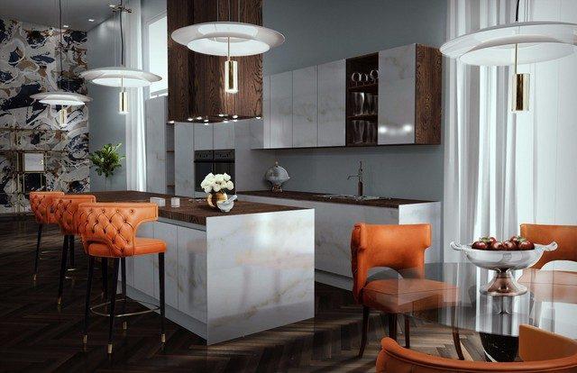 Mid-Century Design Mid-Century Design Ideas for a modern home decor 04 09 2