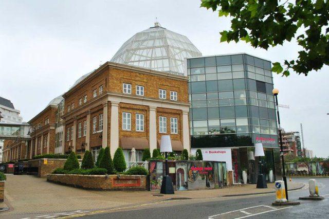 Design Centre Chelsea Harbour Top 25 interior design stores in the UK Top 25 interior design stores in the UK 0adf9c3b552307a70c3df8baf2c39510