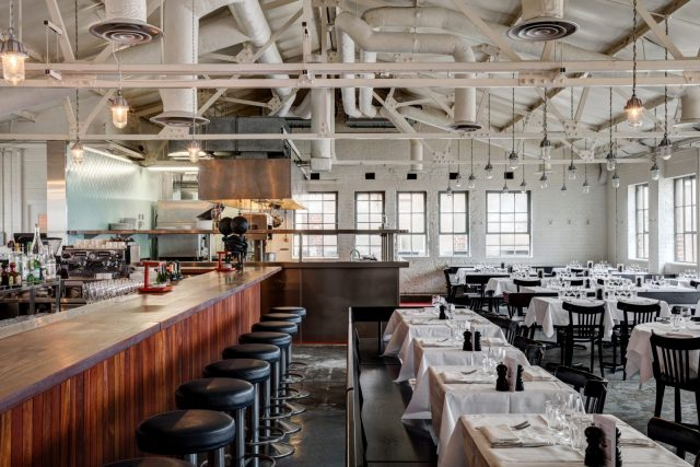 10 Industrial Restaurants in London You Have To Visit! industrial restaurants 10 Industrial Restaurants in London You Have To Visit! 10 Industrial Restaurants in London You Have To Visit