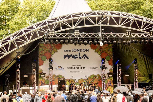 10 Top August Events in London You'll Love 4  Top August Events in London You'll Love 10 Top August Events in London You   ll Love 4 640x427