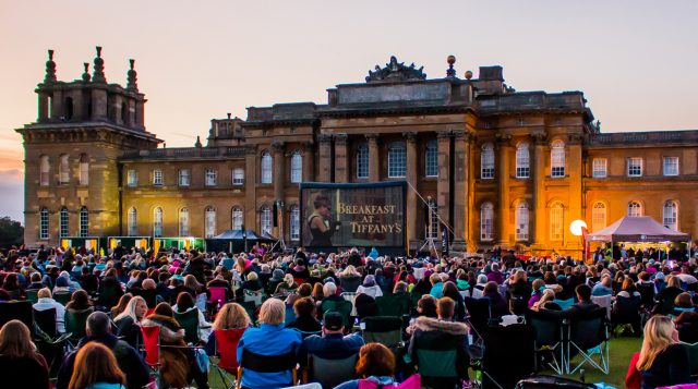 10 Top August Events in London You'll Love 6  Top August Events in London You'll Love 10 Top August Events in London You   ll Love 6 640x357