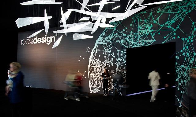 100-Design-for-London-Design-Festival-1 100% Design for London Design Festival 100% Design for London Design Festival 100 Design for London Design Festival 1