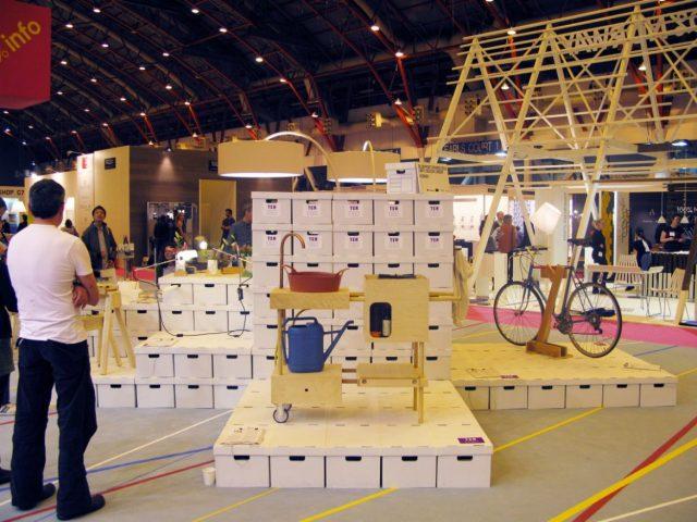 100-Design-for-London-Design-Festival-3 100% Design for London Design Festival 100% Design for London Design Festival 100 Design for London Design Festival 3 640x480