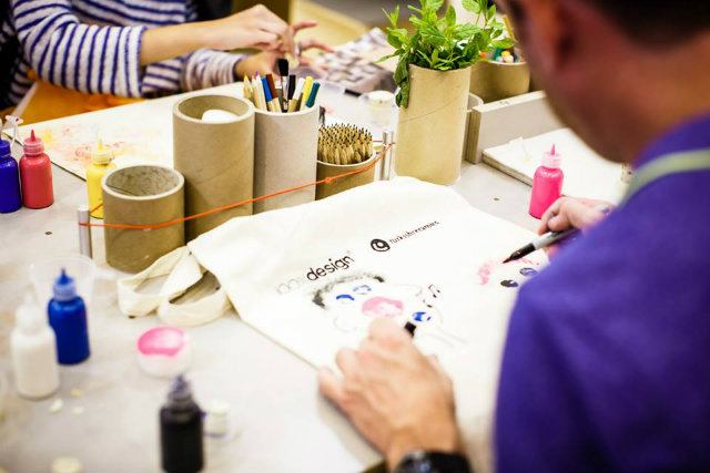 100-Design-for-london-design-festival-2 100% Design for London Design Festival 100% Design for London Design Festival 100 Design for london design festival 2