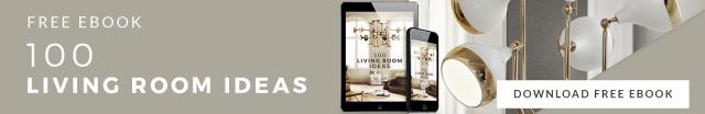TOP 6 INTERIOR DESIGN MAGAZINES IN THE UK 100 living room ideas blog living room ideas 640x104