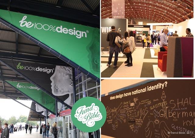 100design 1 100% Design Emerging Brands 100% Design Emerging Brands 100design 1
