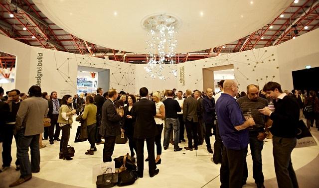 100design 2 100% Design Emerging Brands 100% Design Emerging Brands 100design 2