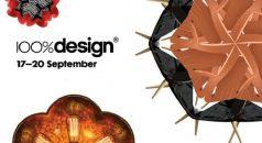 100% Design: Best Design Features 100% Design: Best Design Features 100design logo 238x130