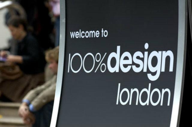 100percent-Design-London-Design-Agenda