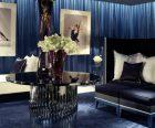 Top 25 interior design stores in the UK Top 25 interior design stores in the UK 1024x768 interior desigen interer dizajn stil divanyi 140x116