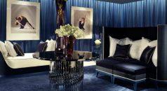 Top 25 interior design stores in the UK Top 25 interior design stores in the UK 1024x768 interior desigen interer dizajn stil divanyi 238x130
