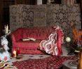 Decorex 2016 Luxury Fabric Brands at Decorex 2016 10645665 bonjour from paris tdb1b198c 117x99