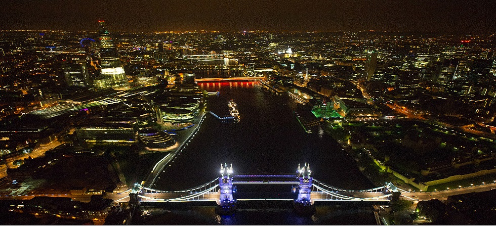 STUNNING HOTELS IN LONDON THAT WILL MAKE YOU DREAMING  STUNNING HOTELS IN LONDON THAT WILL MAKE YOU DREAMING 11111 2