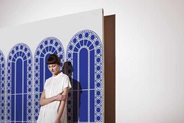 11_custhom-palladian Top 5 UK Fabrics Brands at Maison et Objet Top 5 UK Fabrics Brands at Maison et Objet 11 custhom palladian