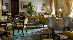 hotels in london THE BEST 5 STAR HOTELS IN LONDON 1200 gallery withdrawingroom 238x130