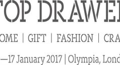 top drawer 2017 Top Drawer 2017 is Almost Here! 123 238x130