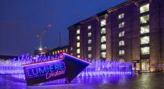 London Guide: Lumiere London London Guide: Lumiere London 151217 028 e1452514084279 238x130