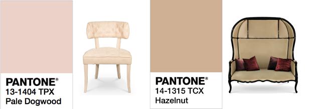 2017 colour trends by Panthone   2017 colour trends by Panthone 2 1