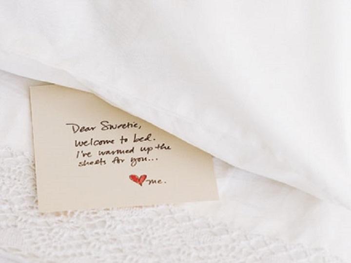 ticket valentine's day Top 10 Ideas for Valentine's Day Top 10 Ideas for Valentine's Day 2 ticket