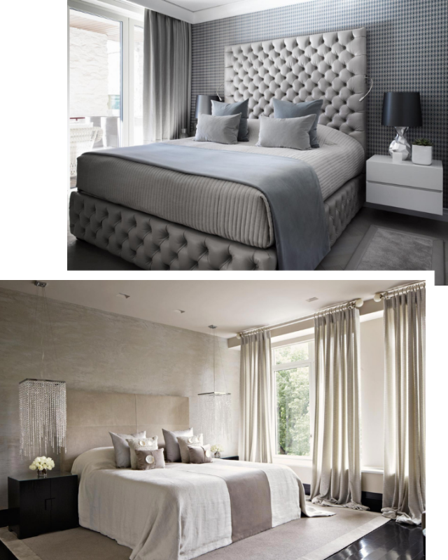 8 STUNNING HOME DECOR IDEAS TO STYLE YOUR ROOM LIKE KELLY HOPPEN  8 STUNNING HOME DECOR IDEAS TO STYLE YOUR ROOM LIKE KELLY HOPPEN 8 STUNNING HOME DECOR IDEAS TO STYLE YOUR ROOM LIKE KELLY HOPPEN 2 640x800