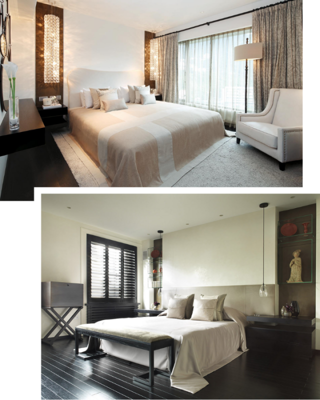 8 STUNNING HOME DECOR IDEAS TO STYLE YOUR ROOM LIKE KELLY HOPPEN  8 STUNNING HOME DECOR IDEAS TO STYLE YOUR ROOM LIKE KELLY HOPPEN 8 STUNNING HOME DECOR IDEAS TO STYLE YOUR ROOM LIKE KELLY HOPPEN 3 640x800