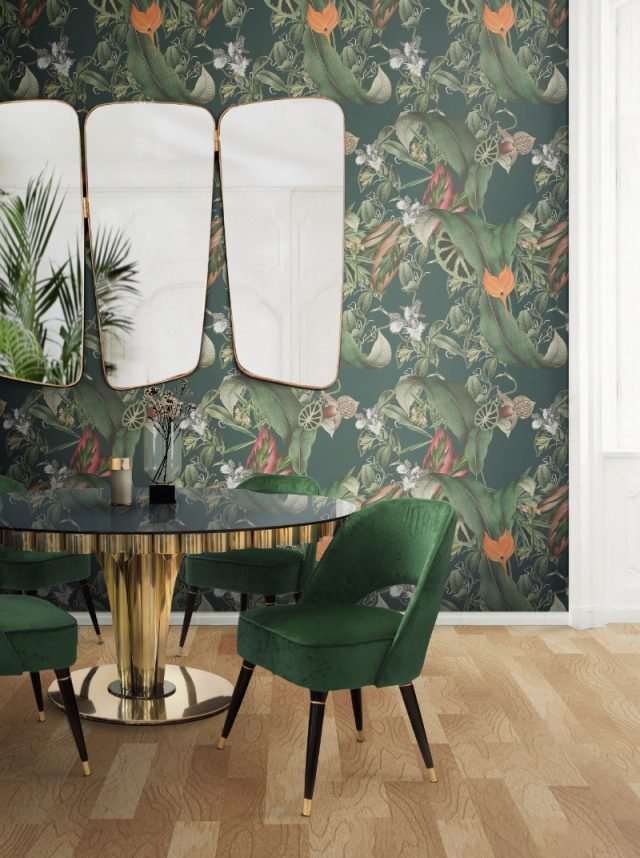 Here Are the 5 Home Decor Fall Trends You Need to Know! 1  Here Are the 5 Home Decor Fall Trends You Need to Know! Here Are the 5 Home Decor Fall Trends You Need to Know 1