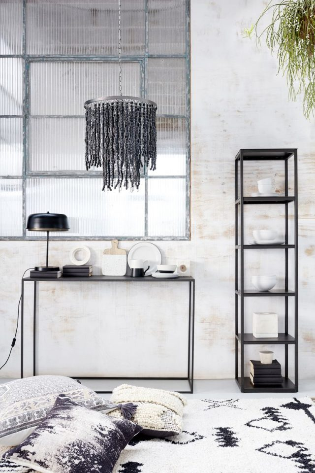 Here Are the 5 Home Decor Fall Trends You Need to Know! 3  Here Are the 5 Home Decor Fall Trends You Need to Know! Here Are the 5 Home Decor Fall Trends You Need to Know 3