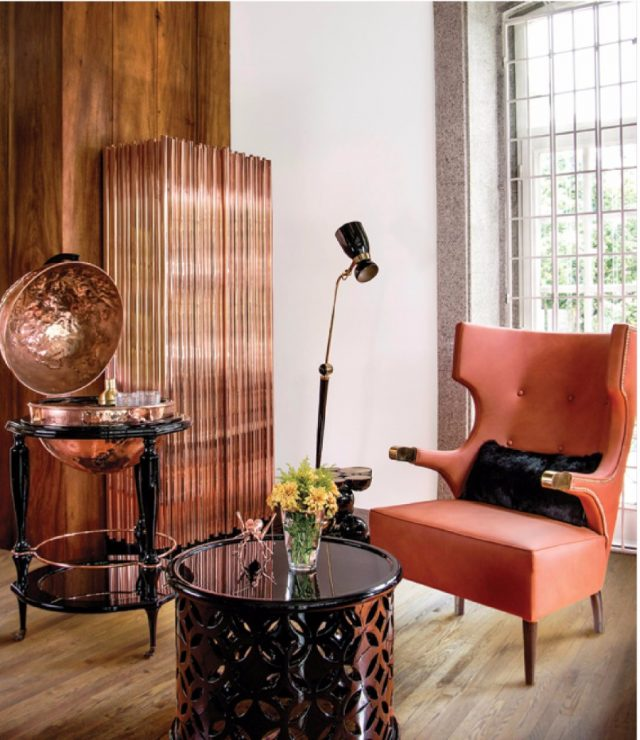 Here Are the 5 Home Decor Fall Trends You Need to Know! 4  Here Are the 5 Home Decor Fall Trends You Need to Know! Here Are the 5 Home Decor Fall Trends You Need to Know 4