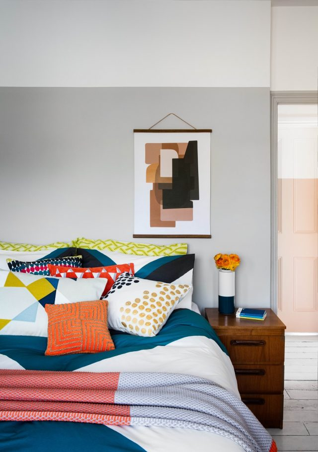 Here Are the 5 Home Decor Fall Trends You Need to Know! 5  Here Are the 5 Home Decor Fall Trends You Need to Know! Here Are the 5 Home Decor Fall Trends You Need to Know 5