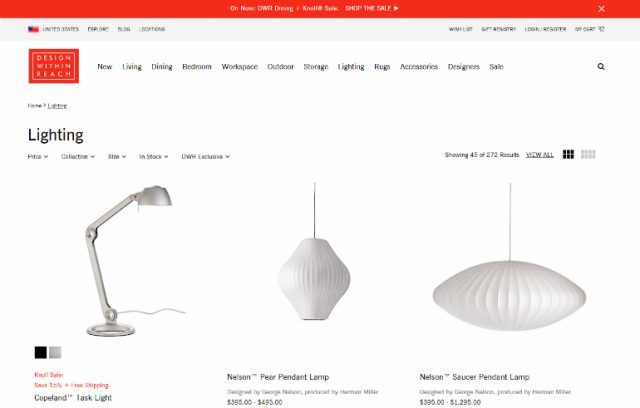 Trend Alert 9 Online Lighting Stores You Have to Know! 4  Trend Alert: 9 Online Lighting Stores You Have to Know! Trend Alert 9 Online Lighting Stores You Have to Know 4 640x408