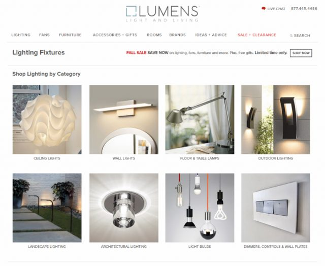 Trend Alert 9 Online Lighting Stores You Have to Know! 6  Trend Alert: 9 Online Lighting Stores You Have to Know! Trend Alert 9 Online Lighting Stores You Have to Know 6 640x524