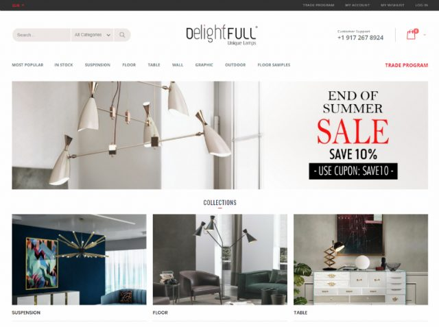 Trend Alert 9 Online Lighting Stores You Have to Know!  Trend Alert: 9 Online Lighting Stores You Have to Know! Trend Alert 9 Online Lighting Stores You Have to Know 640x477