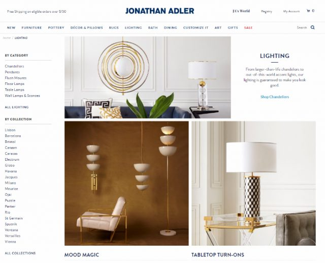 Trend Alert 9 Online Lighting Stores You Have to Know! 8  Trend Alert: 9 Online Lighting Stores You Have to Know! Trend Alert 9 Online Lighting Stores You Have to Know 8 640x517