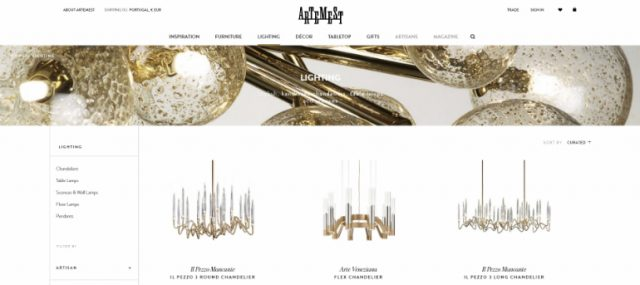 Trend Alert 9 Online Lighting Stores You Have to Know! 3  Trend Alert: 9 Online Lighting Stores You Have to Know! Trend Alert 9 Online Lighting Stores You Have to Know 9 640x285