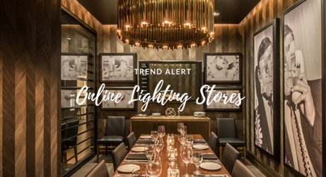 Trend Alert_ 9 Online Lighting Stores You Have to Know! FEAT