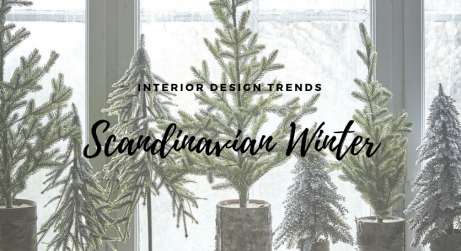 8 Scandinavian Trends You Need to Know for This Winter FEAT