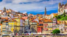 Porto city guide a place made for interior design lovers