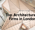These Are The Top Architecture Firms in London 0 4 117x99