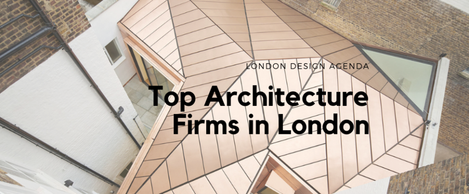 These Are The Top Architecture Firms in London 0 4 944x390