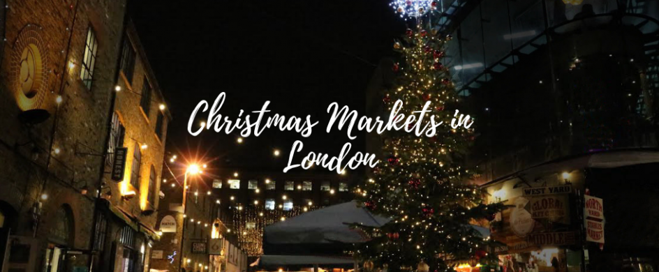 10 Christmas Markets in London You Can't Miss This Year! FEAT christmas markets in london 10 Christmas Markets in London You Can't Miss This Year! 10 Christmas Markets in London You Can   t Miss This Year FEAT 944x390