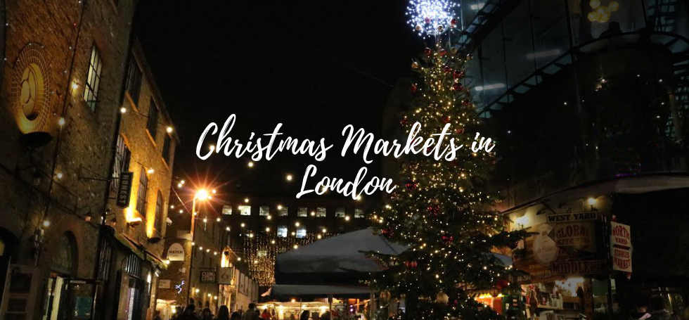 10 Christmas Markets in London You Can't Miss This Year! FEAT christmas markets in london 10 Christmas Markets in London You Can't Miss This Year! 10 Christmas Markets in London You Can   t Miss This Year FEAT