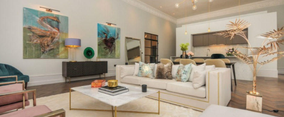Interior Projects Around London that Are Just Timeless! interior projects Interior Projects Around London that Are Just Timeless! Interior Projects Around London that Are Just Timeless 10 944x390
