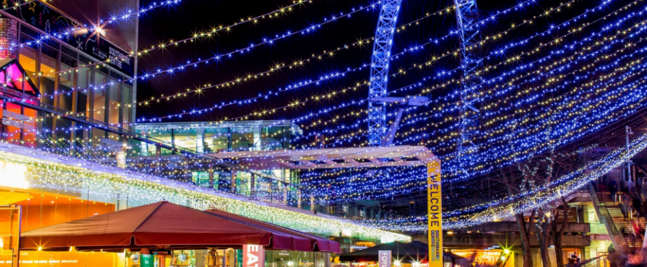 things to visit in london Put Your Christmas Shoes On: Things To Visit in London! Put Your Christmas Shoes On Things To Visit in London 10 1 944x390