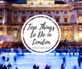 Top Things to Do in London at Christmas 2018 feat  Top Things to Do in London at Christmas 2018 Top Things to Do in London at Christmas 2018 feat 1 117x99