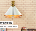 Unique Lamps to Brighten Up Your Mid-Century Kitchen FEAT mid-century kitchen Unique Lamps to Brighten Up Your Mid-Century Kitchen Unique Lamps to Brighten Up Your Mid Century Kitchen FEAT 117x99