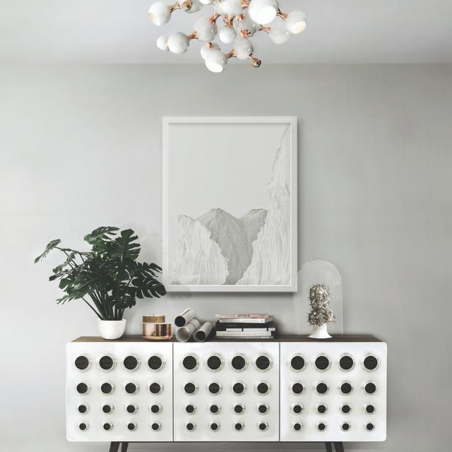 White Interior Design Ideas to Mach with London's Winter!  White Interior Design Ideas to Mach with London's Winter! White Interior Design Ideas to Mach with London   s Winter