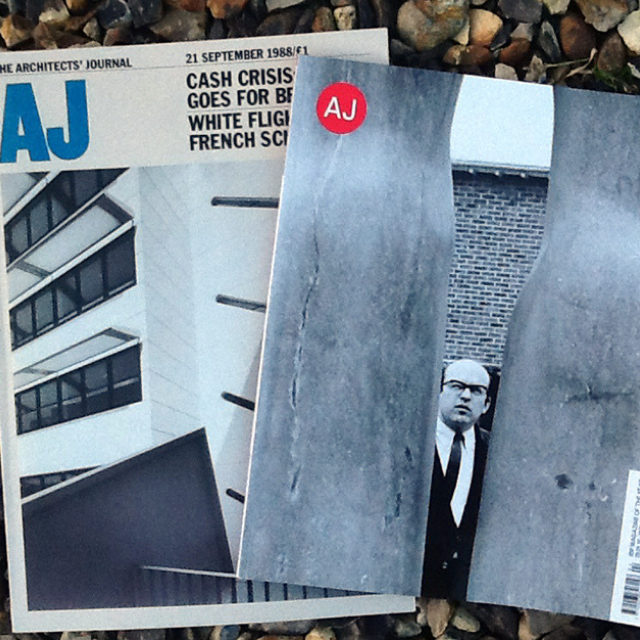 THE BEST ARCHITECTURE MAGAZINES IN UK architecture magazines The Best Architecture Magazines in UK THE BEST ARCHITECTURE MAGAZINES IN UK 2